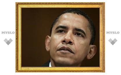 Белый дом объявил о встрече Обамы с Аббасом и Нетаниягу