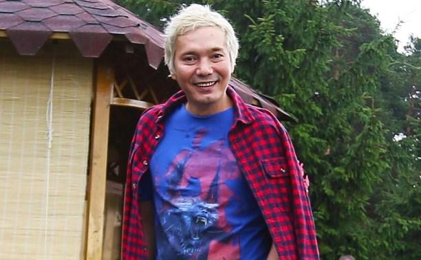 Олег Яковлев: «Я желаю, чтобы в сердцах у всех обязательно были музыка и любовь!»