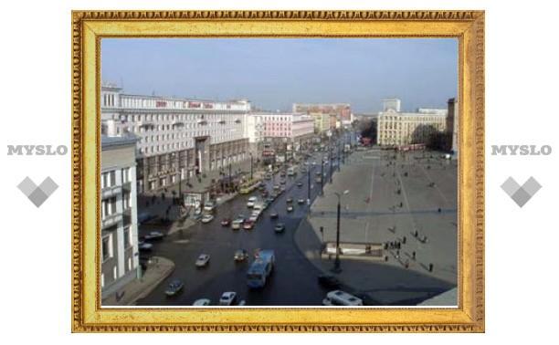 Жителя Челябинска будут судить за убийство конца девяностых