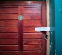 Туляки 4 месяца просили полицию достать из квартиры труп соседа