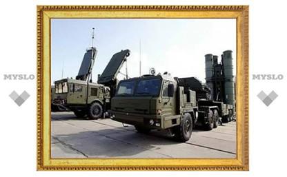 Россия усилит группировку войск на Курилах