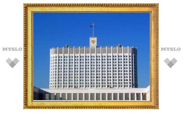 Правительство РФ отказалось комментировать характеристику Путина из WikiLeaks
