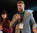 Юных туляков с нарушениями слуха подготовят к ЕГЭ при поддержке Tele2 и фонда «Навстречу переменам»