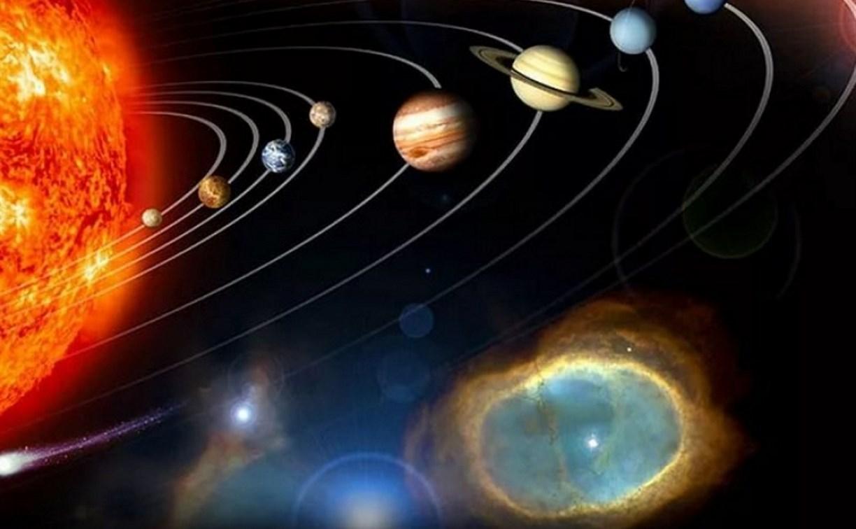 В Туле будут готовить учителей астрономии