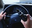 Прокуратура потребовала лишить наркоманов и алкоголиков водительских прав
