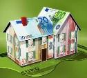 Депутаты предложили запретить отбирать жилье по валютной ипотеке