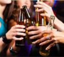 В России начнут лицензировать пиво