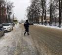 В выходные сотрудники Госавтоинспекции выявят пьяных водителей