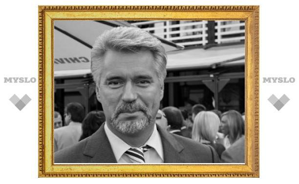 В Москве найден мертвым директор рекламного агентства