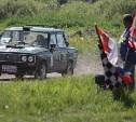 26 июля в Туле пройдут очередные «Улётные гонки»