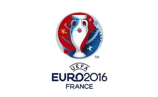 Эко-ресторан «СъелБыСам» приглашает на трансляцию Евро-2016