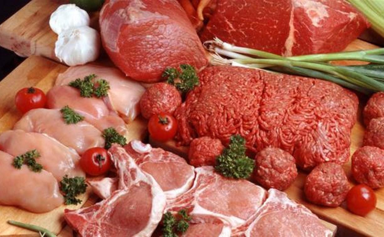 Мясо в России подорожает из-за африканской чумы и аномальной жары