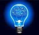 «Лаборатория МТС»: Знания — сила