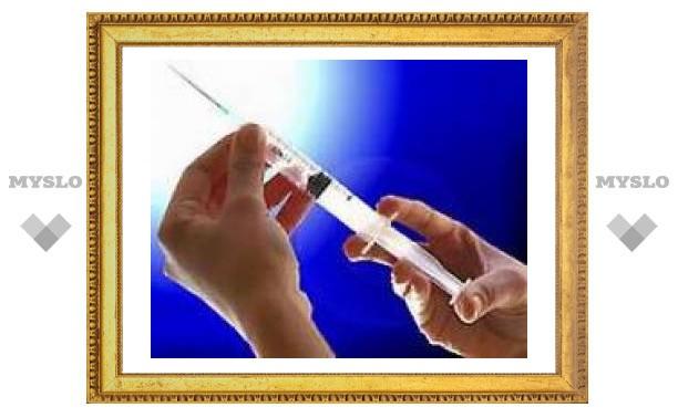 Японские врачи предупреждают о начале сильной эпидемии гриппа