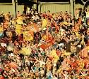 Продажа билетов на матч «Арсенала» с «Оренбургом» стартует 13 августа