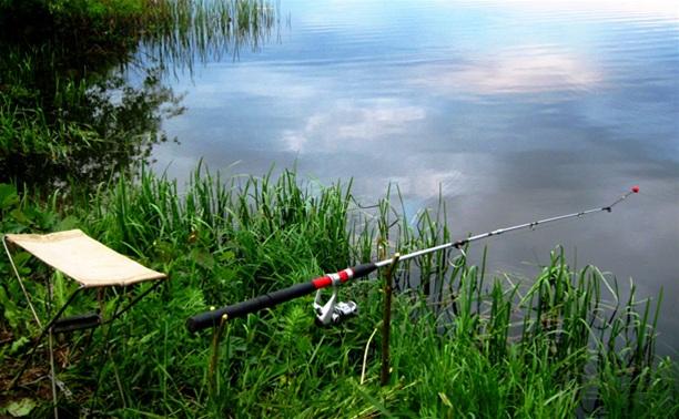Под Тулой браконьер наловил рыбы на 2,5 тысячи рублей