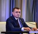 Обращения граждан Алексей Дюмин будет разбирать на каждом совещании правительства