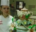 Тульский сладкий самовар стал победителем международного конкурса