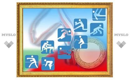 В Туле создадут Совет по спорту