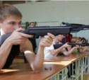 Молодежь Тульской области примет участие в «Зарнице»