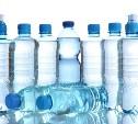 Депутат Госдумы предложил продавать пол-литровую бутылку питьевой воды по 15 рублей