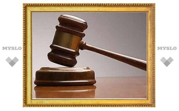 «Корпорация ГРИНН» заплатила 60 миллионов за взятку в Туле