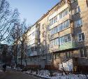 Куда уходят киловатты: норматив ОДН в тульских пятиэтажках занижен