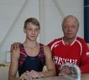Тульский гимнаст завоевал «бронзу» на Чемпионате России