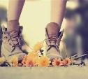 Тулячка не смогла доказать УФАС, что в её магазине самая дешёвая обувь