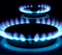 За сутки в Тульской области трое детей отравились угарным газом