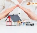 Страховая компания «СОГЛАСИЕ» - выгодные условия и надёжность