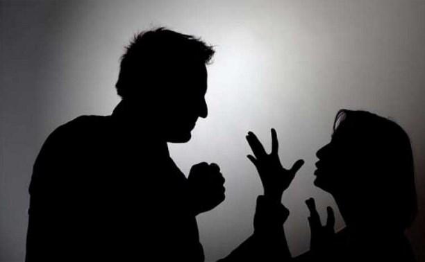 Жителя Ленинского района будут судить за убийство жены по неосторожности