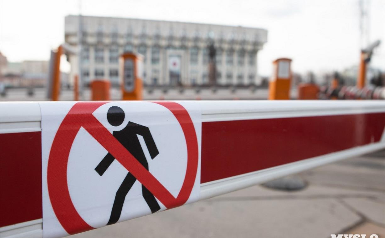 В России все коронавирусные ограничения планируют снять к февралю