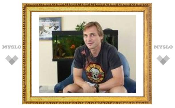 Сергей Федоров перешел в команду Александра Овечкина