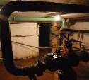 В Богородицке суд обязал управкомпанию отремонтировать 16 домов