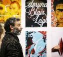 В Туле откроется выставка плакатов экстравагантного дизайнера Игоря Гуровича