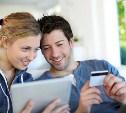 ВЦИОМ: Более 50% россиян пользуются интернетом каждый день