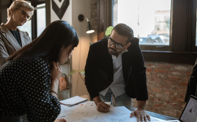 Тульских предпринимателей обучат искусству ведения переговоров