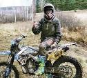 На мотокроссе в Белеве погиб 17-летний спортсмен: подробности