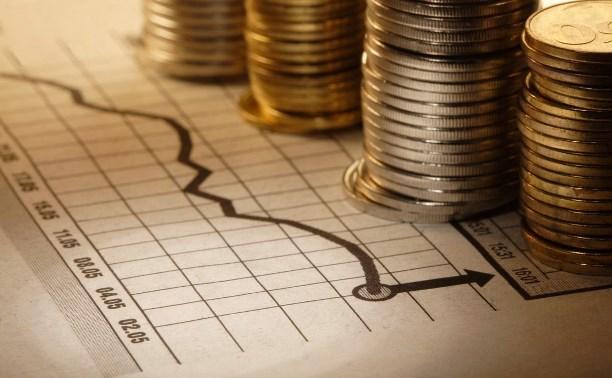 В 2017 году правительство планирует вернуться к обычному режиму индексации пенсий