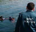 Спасатели обнаружили тело мужчины, утонувшего в пруду на Косой Горе