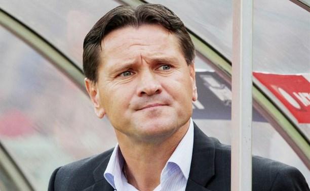 КДК РФС попросит передать дело Аленичева в комитет по этике