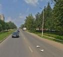 Рядом с березовой рощей на Кутузова в Туле станет больше зелени