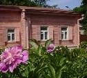 Туляки вновь смогут отправиться в тур по усадьбам Тульской губернии