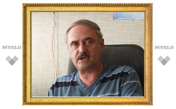 Киреевского директора-педофила признали виновным