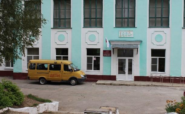 Активисты ОНФ проверили безопасность тульских школ к началу учебного года