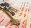 Тульские дольщики могут получить компенсации за несданное вовремя жильё