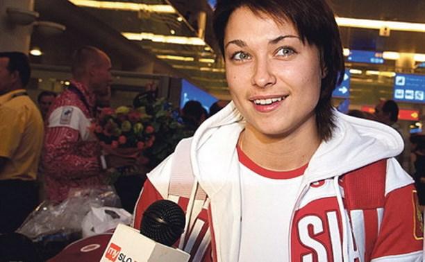 Туляки будут представлять Россию на Олимпийских играх в Рио-де-Жанейро
