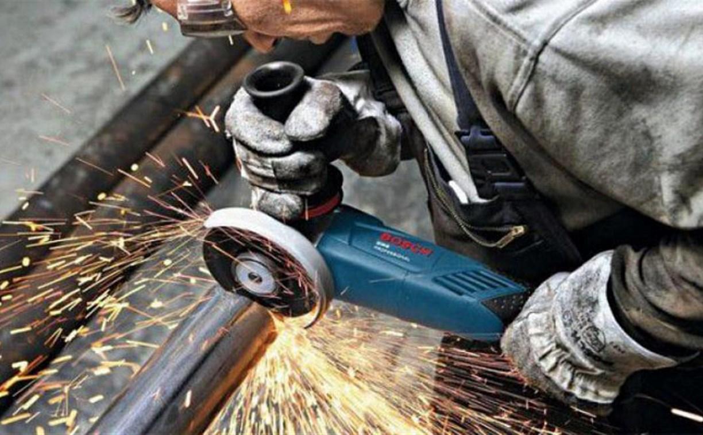 В Суворове вор распилил краденую машину на части, чтобы сбыть на металлолом