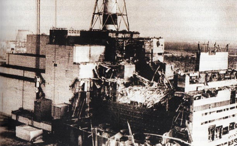 35 лет со дня чернобыльской катастрофы: масштабы трагедии могли быть неизмеримо большими